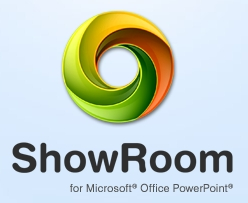 Insert YouTube Video In PPT Using Showroom