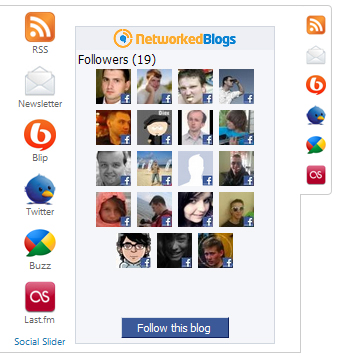 social-slider-wp-plugin