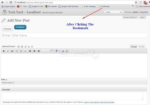 wordpress-editor-width