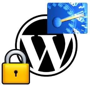 wordpress-secure-speed
