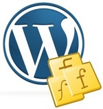 wordpress-google-webfonts