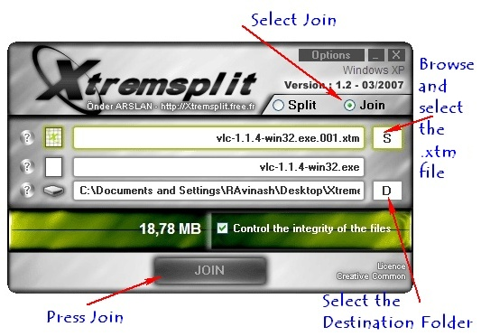 xtreme-split-join-files