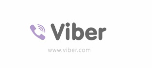 Viber – Free VoIP Phone Calls – Free International Calls