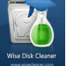 wise-disk-cleaner